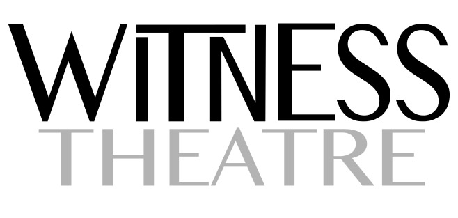 witness theatre