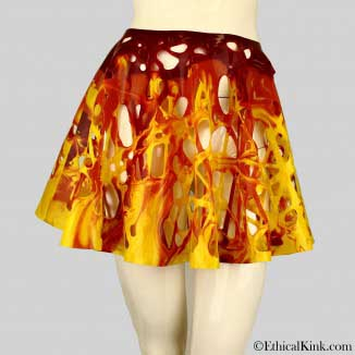 C_Magma3colourskirt