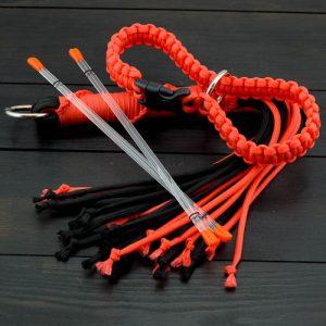 Essentials Starter Kit